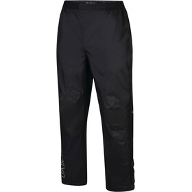Dare 2b Trait Overtrousers black